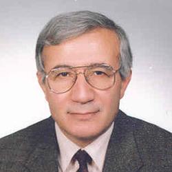Mürsel Öztürk, Prof. Dr. - Mursel-Ozturk--Prof--Dr--1152014-03638-921